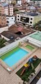 apartamento en venta en floridablanca, floridablanca, santander - 175.000.000 - apv183134 - bienesonline