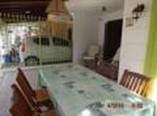 casa en venta en andrea carolina, santa marta, magdalena - 145.000.000 - cav113532 - bienesonline