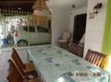 casa en venta en andrea carolina, santa marta, magdalena - 145.000.000 - cav136364 - bienesonline