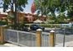 casa en venta en antioquia, antioquia - 220.000.000 - cav92667 - bienesonline