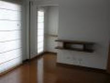 casa en venta en barichara, chía, cundinamarca - 460.000.000 - cav96513 - bienesonline