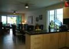 casa en venta en casa del mar, cartagena, bolívar - 1.100.000.000 - cav100545 - bienesonline