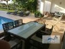 casa en venta en casa del mar, cartagena, bolívar - 1.450.000.000 - cav105666 - bienesonline