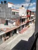 casa en venta en casa santa rita, ibagué, tolima - 289.999.998 - cav117434 - bienesonline