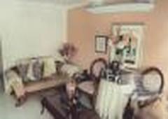 casa en venta en el campestre, cartagena, bolívar - 260.000.000 - cav93057 - bienesonline