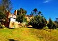 casa en venta en la calera, la calera, cundinamarca - 1.500.000.000 - cav58336 - bienesonline