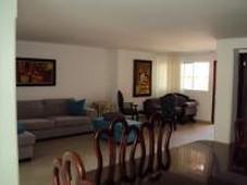 casa en venta en norte barranquilla, barranquilla, atlántico - 800.000.000 - cav41288 - bienesonline