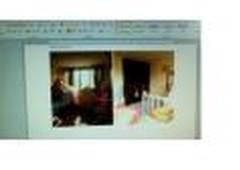 casa en venta en sector universidad del quindio, armenia, quindío - 250.000.000 - cav142551 - bienesonline