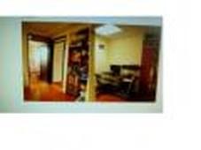 casa en venta en sector universidad del quindio, armenia, quindío - 250.000.000 - cav142552 - bienesonline
