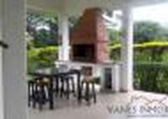 casa en venta en villavicencio, villavicencio, meta - 1.150.000.000 - cav147437 - bienesonline