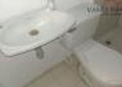 casa en venta en villavicencio, villavicencio, meta - 200.000.000 - cav147435 - bienesonline