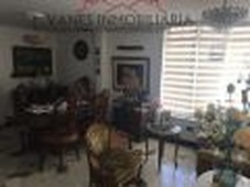casa en venta en villavicencio, villavicencio, meta - 650.000.000 - cav147567 - bienesonline