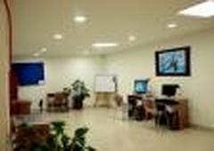 edificio en venta en centro tunja, tunja, boyacá - 1.500.000.000 - edv79676 - bienesonline