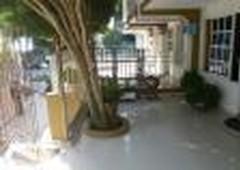 casa en venta en el campestre, cartagena, bolívar - 180.000.000 - cav84289 - bienesonline