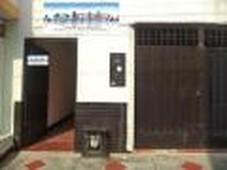 casa en venta en floridablanca, floridablanca, santander - 230.000.000 - cav83807 - bienesonline