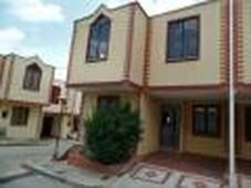 casa en venta en floridablanca, floridablanca, santander - 249.900.000 - cav146804 - bienesonline