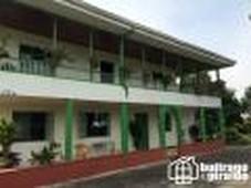 casa en venta en la cabaña, manizales, caldas - 600.000.000 - cav83713 - bienesonline
