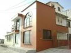 casa en venta en la linda, manizales, caldas - 110.000.000 - cav82735 - bienesonline