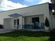 casa en venta en milciades garavito, mariquita, tolima - 595.000.000 - cav89450 - bienesonline
