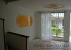 casa en venta en villavicencio, villavicencio, meta - 160.000.000 - cav146451 - bienesonline