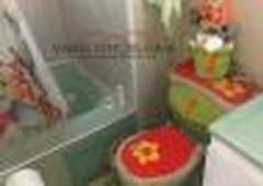 casa en venta en villavicencio, villavicencio, meta - 350.000.000 - cav147440 - bienesonline