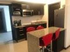 apartamento en venta en santa ana, san josé - 75 m2 - u d 126.000 - apv18297 - bienesonline