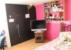 apartamento en venta en aquilino villegas, manizales, caldas - 135.000.000 - apv70449 - bienesonline