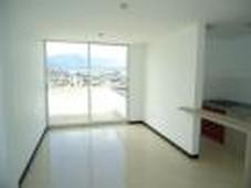 apartamento en venta en bosque, manizales, caldas - 143.000.000 - apv70441 - bienesonline