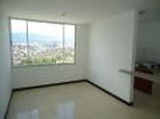 apartamento en venta en bosque, manizales, caldas - 96.000.000 - apv70440 - bienesonline