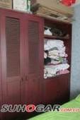 apartamento en venta en bucaramanga, santander - 70.000.000 - apv71173 - bienesonline