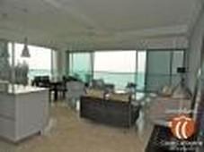 apartamento en venta en cartagena, bolívar - 950.000.000 - apv70103 - bienesonline