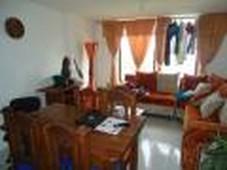 apartamento en venta en chipre, manizales, caldas - 110.000.000 - apv70438 - bienesonline