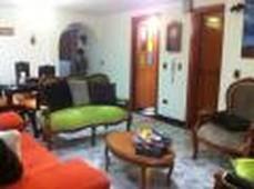 apartamento en venta en chipre, manizales, caldas - 170.000.000 - apv70451 - bienesonline