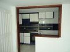 apartamento en venta en chipre, manizales, caldas - 85.000.000 - apv70436 - bienesonline