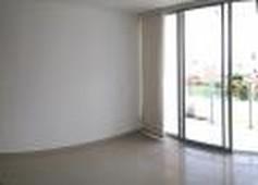 apartamento en venta en floridablanca, floridablanca, santander - 188.000.000 - apv151249 - bienesonline