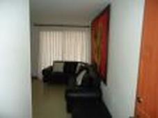 apartamento en venta en manizales, caldas - 185.000.000 - apv65777 - bienesonline