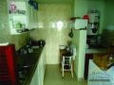 apartamento en venta en manizales, manizales, caldas - 110.000.000 - apv67584 - bienesonline