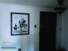 apartamento en venta en milan, manizales, caldas - 120.000.000 - apv67996 - bienesonline