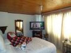 apartamento en venta en rambla, manizales, caldas - 160.000.000 - apv70442 - bienesonline