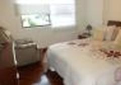 apartamento en venta en santa barbara, usaquén, bogota d.c - 730.000.000 - apv112534 - bienesonline