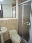 apartamento en venta en villamaria, manizales, caldas - 100.000.000 - apv69338 - bienesonline