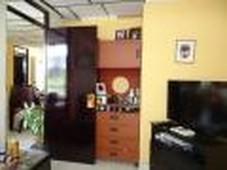 apartamento en venta en villapilar, manizales, caldas - 70.000.000 - apv70055 - bienesonline