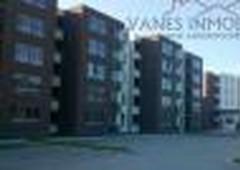 apartamento en venta en villavicencio, villavicencio, meta - 150.000.000 - apv145343 - bienesonline
