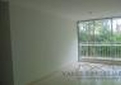 apartamento en venta en villavicencio, villavicencio, meta - 220.000.000 - apv145611 - bienesonline