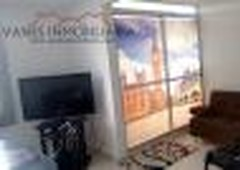 apartamento en venta en villavicencio, villavicencio, meta - 88.000.000 - apv146484 - bienesonline