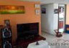 apartamento en venta en villavicencio, villavicencio, meta - 90.000.000 - apv145787 - bienesonline