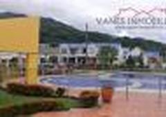 casa en venta en villavicencio, villavicencio, meta - 300.000.000 - cav146390 - bienesonline