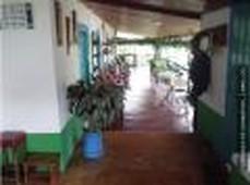 finca en venta en filandia , quindio, filandia, quindío - 9 hectareas - 380.000.000 - fiv139997 - bienesonline