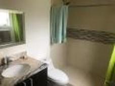 apartamento en venta en santa ana, san josé - 75 m2 - u d 126.000 - apv18090 - bienesonline