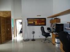 apartamento en venta en sabaneta, sabaneta, antioquia - 650.000.000 - apv43399 - bienesonline